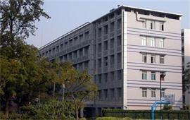 中国科学院南海海洋研究所