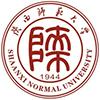 陕西师范大学在职研究生