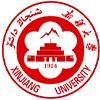 新疆大学在职研究生