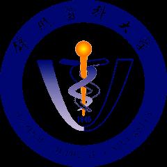 锦州医科大学临床医学院临床医学在职研究生招生简章