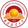 南京财经大学在职研究生