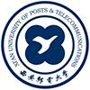 西安邮电大学在职研究生