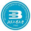 北京工业大学在职研究生