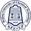 北京化工大学在职研究生