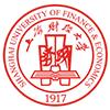 上海财经大学在职研究生
